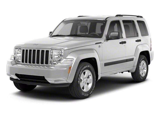 2012 jeep liberty sport in gainesville fl jacksonville jeep
