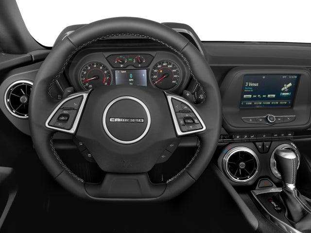 2017 chevrolet camaro 1lt configurations. Black Bedroom Furniture Sets. Home Design Ideas