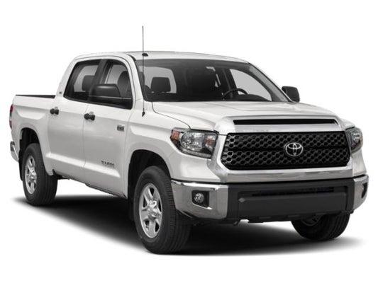 Toyota Gainesville Fl >> 2018 Toyota Tundra Sr5