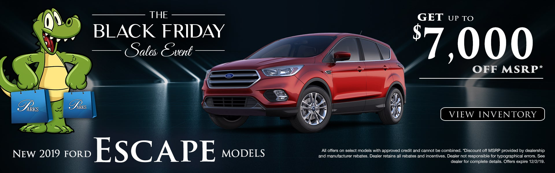 Ford Dealer In Gainesville Fl Used Cars Gainesville